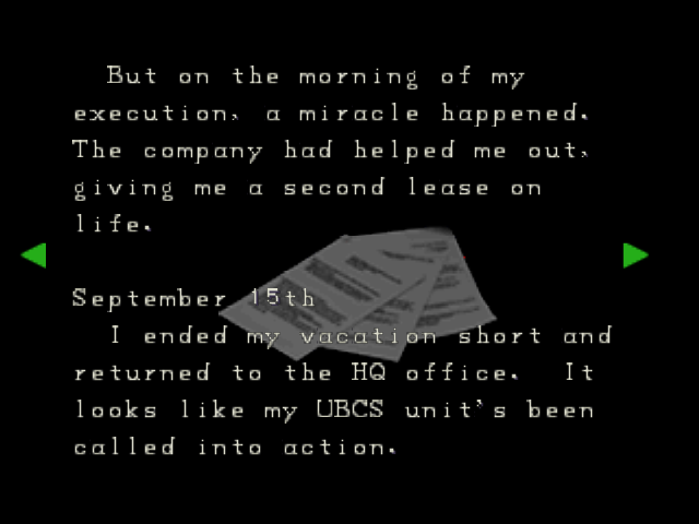 File:RE264 EX Mercenary's log 03.png