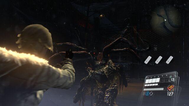 File:Resident Evil 6 Mesets 01.jpg