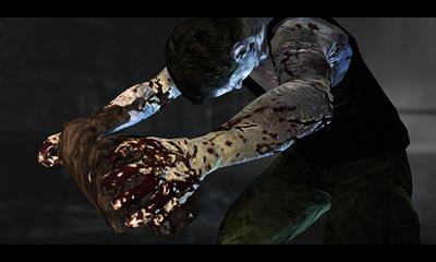 File:Zombie Stone.jpg
