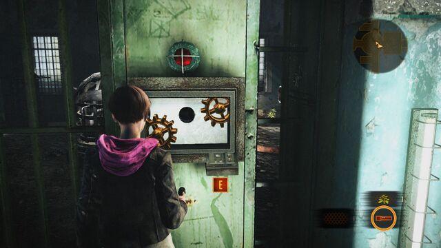 File:Gear Kog locked door.jpg