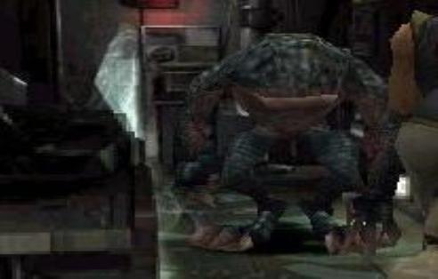 File:Resident Evil 3 - Gamma Hunter.jpg