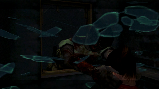 File:Resident Evil CODE Veronica - prisoner building bedroom - cutscenes 01-1.png