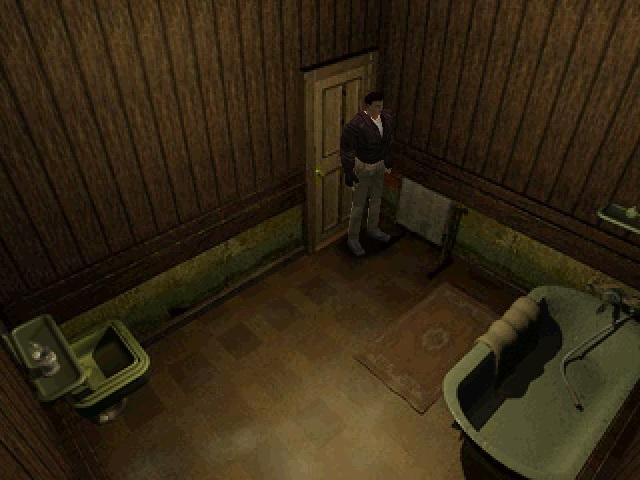 File:Room 001 toilet.jpg