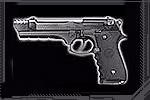 File:Dead aim beretta.jpg