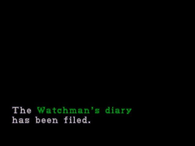 File:RE2 Watchman's diary 10.png