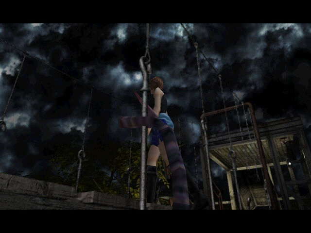File:ResidentEvil3 2014-07-17 20-17-48-565.jpg