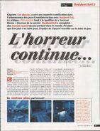 CD Consoles 024 Jan 1997 0053