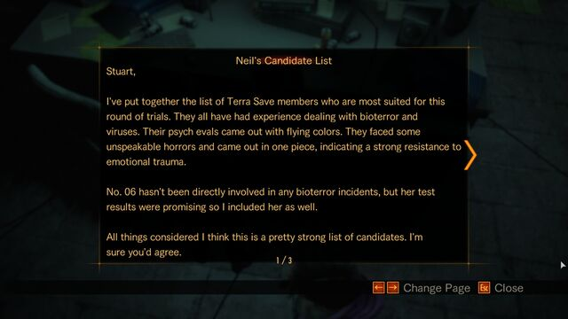 File:Neil's Candidate List 1.jpg