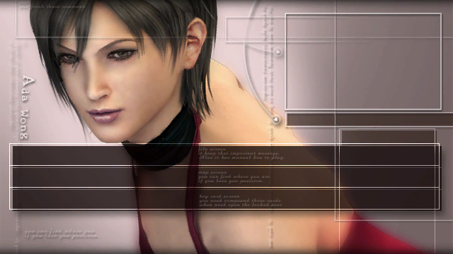 File:Off screen-re4-001.jpg