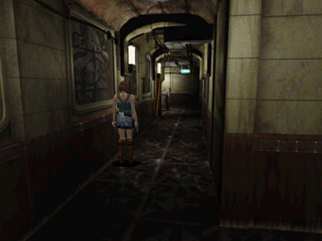 File:ResidentEvil3 2014-08-17 13-33-02-153.jpg