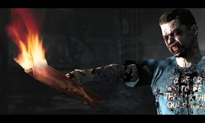 File:Zombie Flaming 2 x 4.jpg