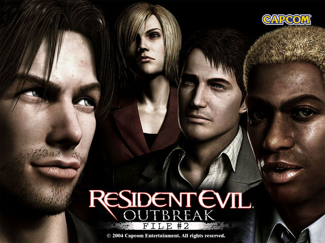File:Outbreak wallpaper 2.jpg