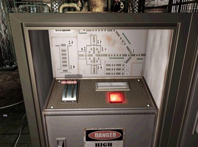 File:Power transmitter.jpg