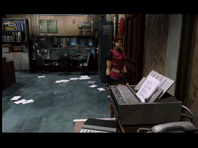 File:RE2 Mail to Chris location.png
