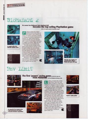 File:EDGE Magazine UK 037 Oct 1996 0040.png