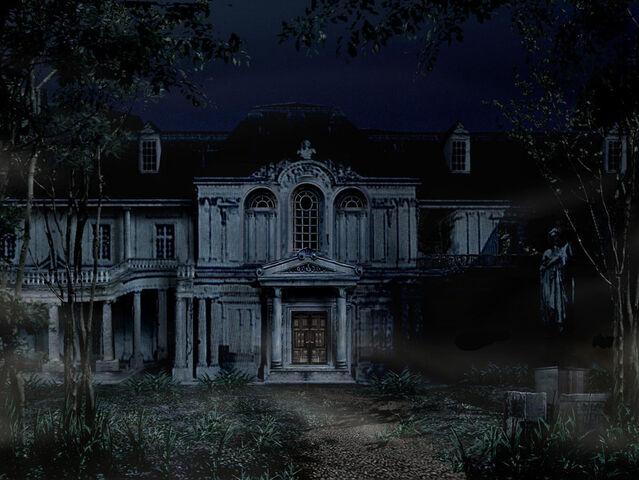 Fichier:Mansion front.jpg