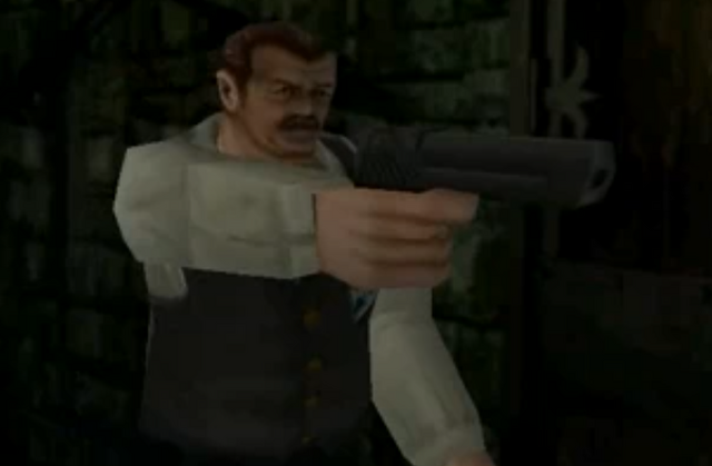 File:Re2 irons deagle.png