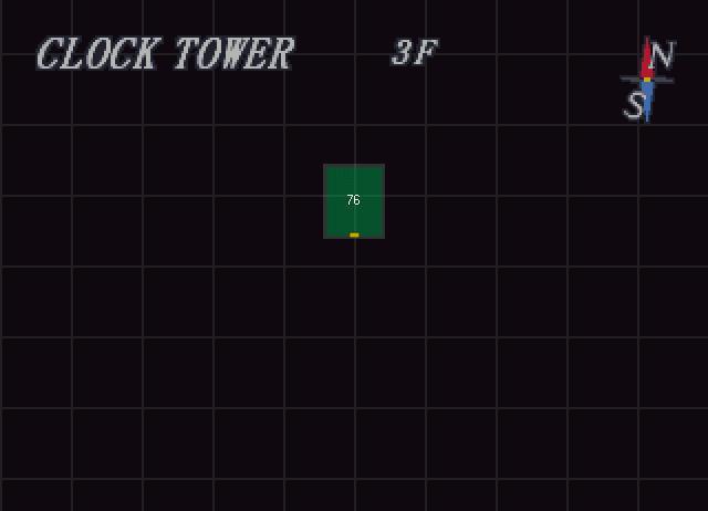 File:Resident Evil 3 Clock Tower 3F Map.JPG