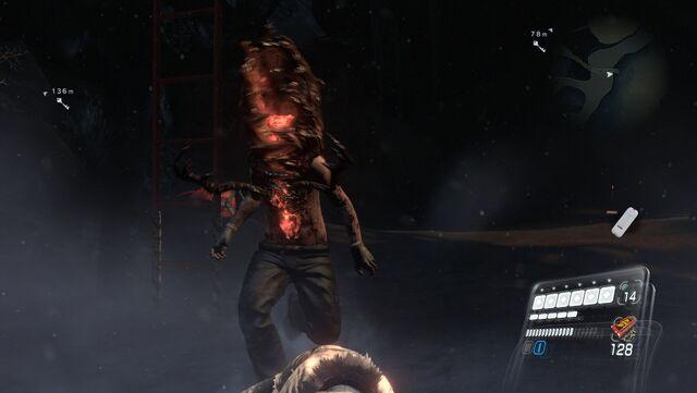 File:Resident Evil 6 Glava-Smech 08.jpg