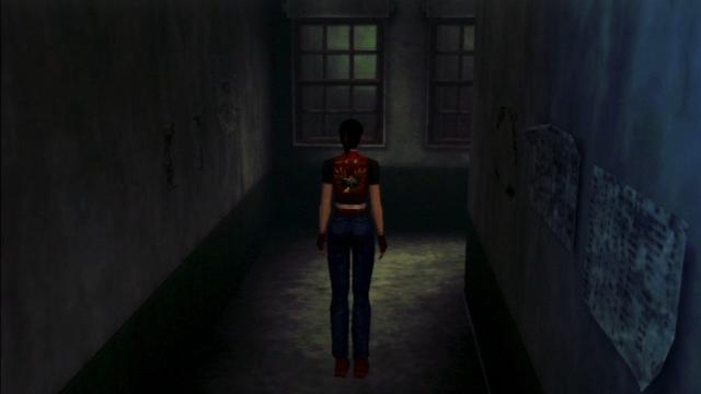 File:Resident Evil CODE Veronica - workroom - gameplay 02.png