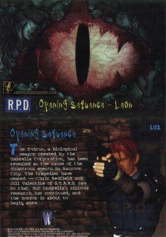 File:WildStorm character card - L01.jpg
