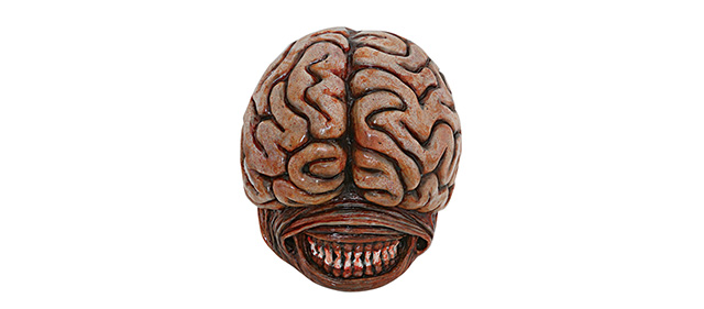 File:BIOHAZARD Official Mask - Licker.jpg