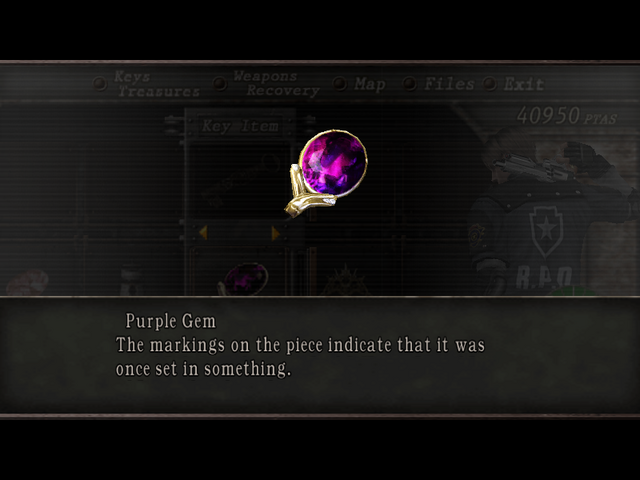 File:PurpleGem.png