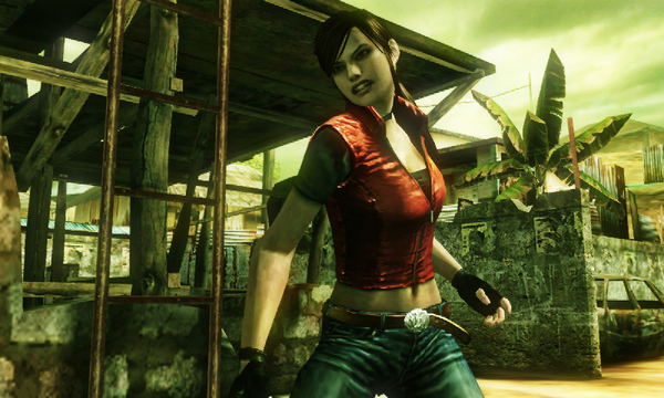 File:Claire Redfield Mercenaries SS.jpg