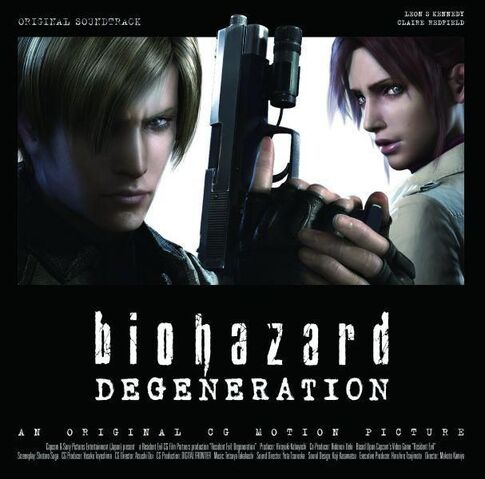 File:Biohazard-Degeneration-ost.jpg