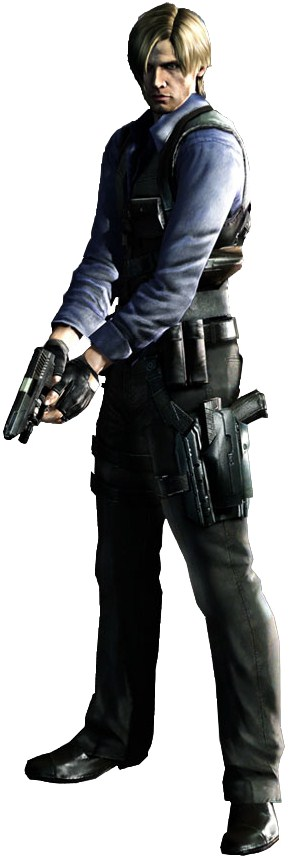 RE6-Leon-resident-evil-31715400-289-856.jpg
