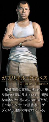 File:Gabriel Chavez.png