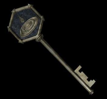 File:Water key.jpg