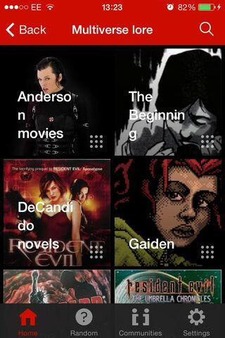 File:Wikia Resident Evil Fan App - iPhone version.jpg