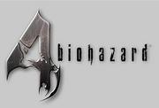 BH4 Logo