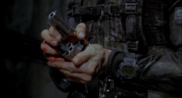 File:Resident Evil-Revolver-1.jpg