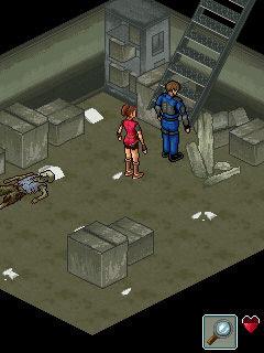 File:Resident Evil Uprising - shot 4.jpg