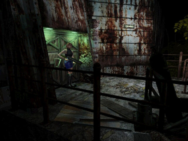 File:ResidentEvil3 2014-07-17 20-27-26-998.jpg