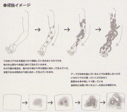 File:Resident evil 5 conceptart RXno9.jpg