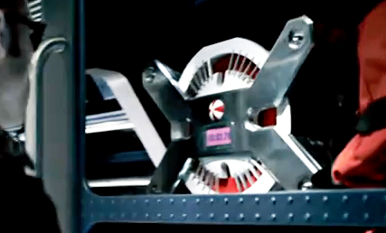 File:Purge-bomb-2.png