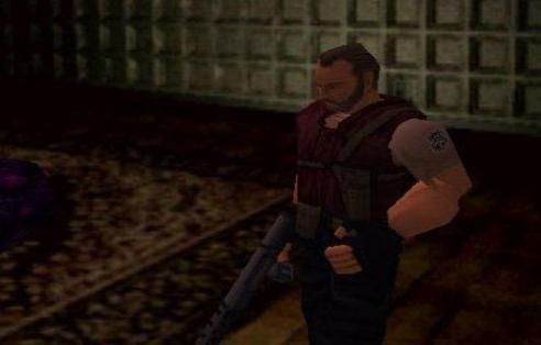 File:Resident Evil 1- Barry Burton.jpg
