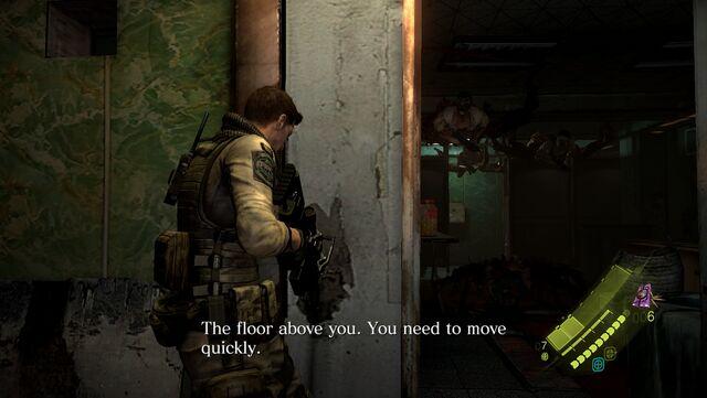 File:Resident Evil 6 Noga-Trchanje 04.jpg