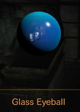 File:Glass Eyeball.jpg