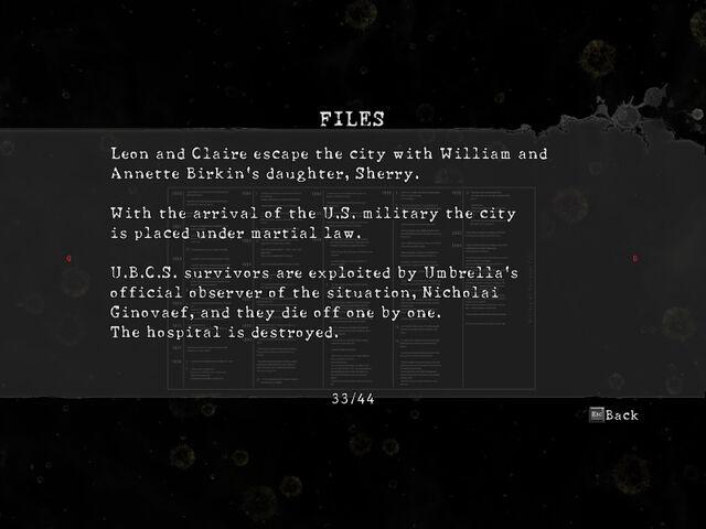 File:History of RESIDENT EVIL (33).jpg