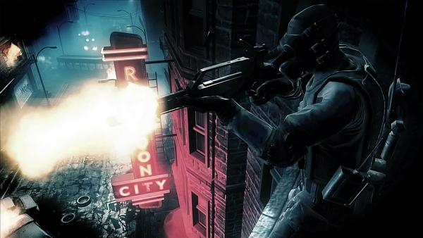 File:Resident-Evil-Operation-Raccoon-City 2011 04-11-11 003 jpg 600.jpg