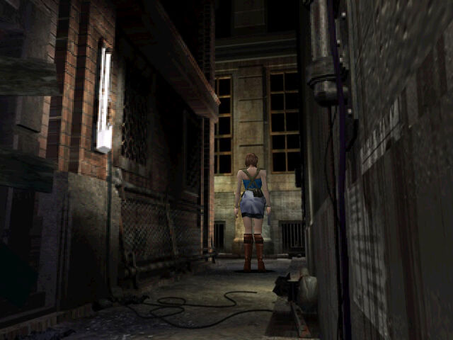 File:ResidentEvil3 2014-08-17 13-34-41-319.jpg