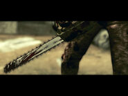 Chainsaw majini RE5 (Danskyl7) (1)