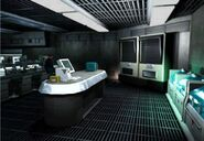 P-4 Laboratory (11)