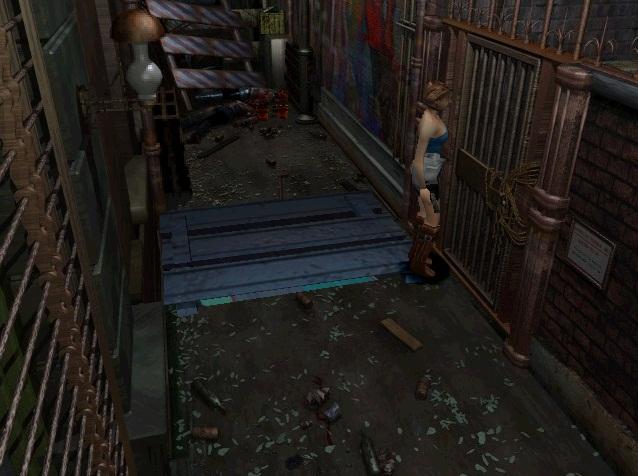 File:Rope door location.jpg