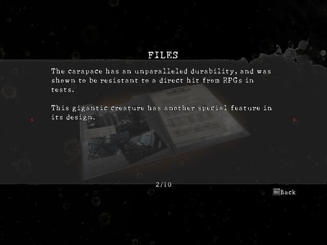 File:U-8 (file) (2).jpg