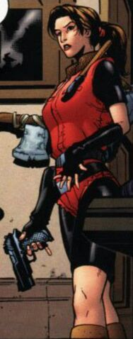 File:Claire Redfield (WildStorm).jpg